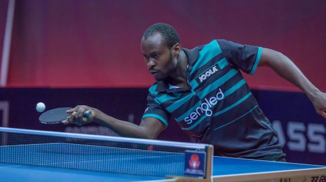 My dream of playing with the best in Europe is becoming a reality, says Quadri