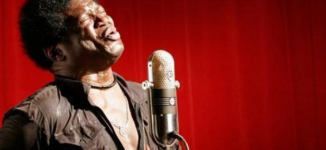Soul singer Charles Bradley dies at 68 after cancer battle