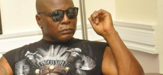 Charly Boy writes Buhari: Most Nigerians are hopeless, aggrieved and fearful