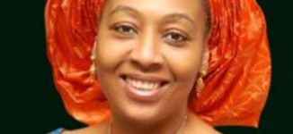 Anambra election: Alex Ekwueme's daughter emerges Obaze's running mate