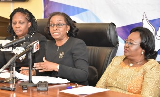 Lagos heightens anti-crime fight– opens Nigeria's first DNA forensic lab