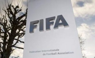 FIFA gives nod for Nigeria, Argentina game