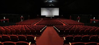 34 Nigerian cinemas 'generated N3bn' in 2017