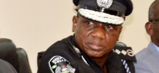 Zamfara killings: IGP vows to crush bandits