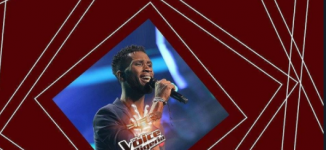 Timi Dakolo's protege, Idyl, wins The Voice Nigeria 2017