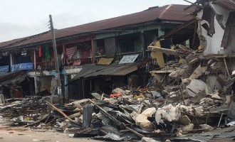 Human rights activists to converge on Imo over killings, market demolition