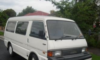 You must no longer ply Ikorodu Road, Lagos tells interstate vehicles