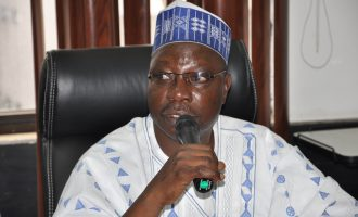 EXTRA: Nigeria is spiritually challenged, says Gombe senator