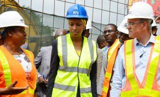 NPA generated N299bn in 2017– highest in five years