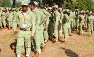 Enugu to increase allowance of corps members