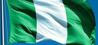 POLL: If you had the chance right now, would you leave Nigeria?