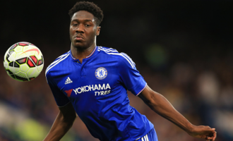 Ola Aina: I grabbed chance to switch from England to Nigeria with both hands