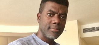 IPOB proscription: Omokri accuses FG of hypocrisy, says herdsmen considered terrorists by US, EU