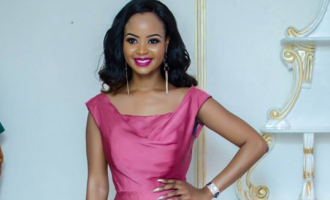 People said I wasn't good at business but I now run companies, says ex-MBGN