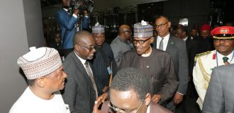 Nigeria re-elected to UN human rights council