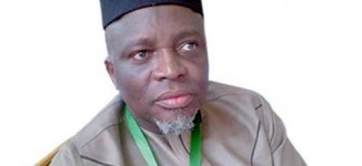 JAMB: Send your wards to Nigerian varsities — even if only for first degree
