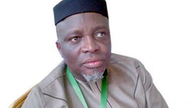 JAMB's remittance of N5bn forces FG to probe former registrars