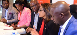 Microsoft partners Elumelu Foundation to train African entrepreneurs