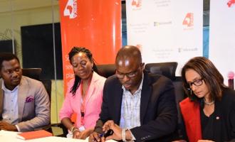 Tony Elumelu Foundation selects 1,000 for 2018 entrepreneurship programme