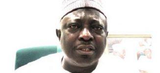 Umar trying to promote Islam with NGO bill, Catholic groups say