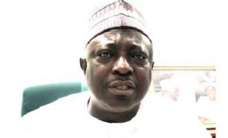 Rep: We need to regulate NGOs… the bill won't affect churches, mosques, esusu