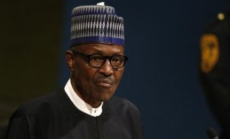 Buhari orders security agencies to punish perpetrators of Rivers, Kaduna killings