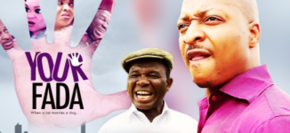 Your Fada, Kingsman: The Golden Circle… 10 movies you see this weekend
