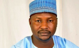 Reps accuse Malami, Magu of manipulating justice system
