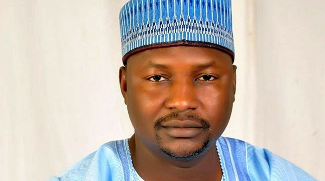 I won't allow my office to be dragged into petty squabbles — Malami warns EFCC