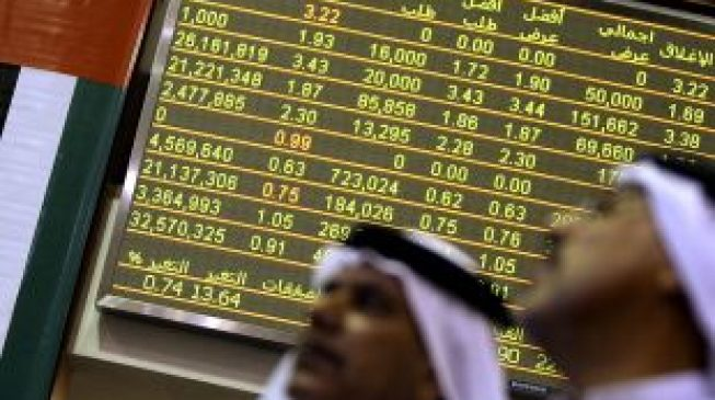 CAN: Sukuk is an attempt to sell Nigeria to Islamic nations