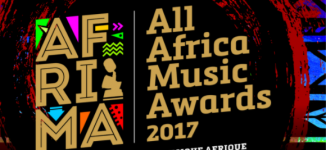 Mr Eazi, Runtown, Tekno to perform at AFRIMA