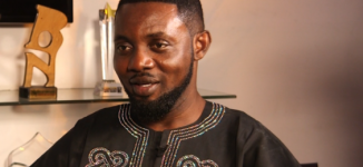I've lost so much money due to piracy of my films, says AY