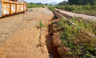 Reps want state of emergency declared on federal roads