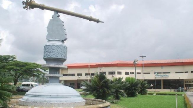 AKILIP: Akwa Ibom assembly opens its door to the public