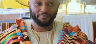 Atiku's son released after few hours in custody