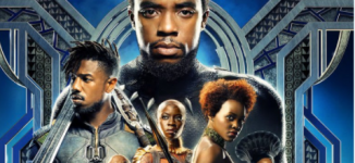 WATCH: Black Panther's action-packed trailer sends fans into frenzy