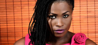 Blessing Egbe: Why my relationship with Silverbird broke down