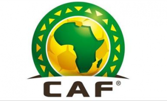 Morocco to host CHAN 2018