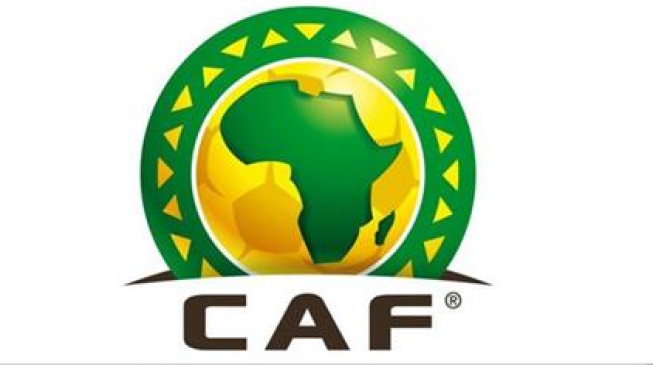 Morocco complete return to CAF favour with hosting rights to CHAN 2018