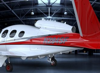 With $2m, you can now buy a private jet