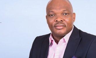 Iworiso-Markson is new Bayelsa information commissioner