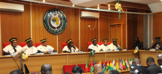 Nigeria, Ghana disagree on single currency for ECOWAS