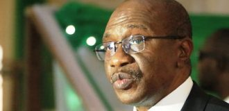 CBN funds DisCos to provide 704,928 meters