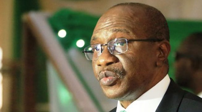 CBN retains monetary policy rates — in spite of quorum crisis