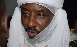 Sanusi: Nigeria will go bankrupt with current governance structure
