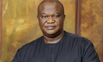 Sumaila, Shell advisor, appointed as Ajaokuta Steel Complex administrator