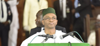 El-Rufai: World Bank won't grant loan to any state without Kaduna
