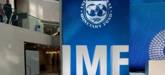 IMF: Investors interested in Nigeria but fear forex scarcity