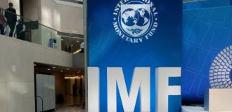 IMF casts doubt on Nigeria's capacity to repay loans