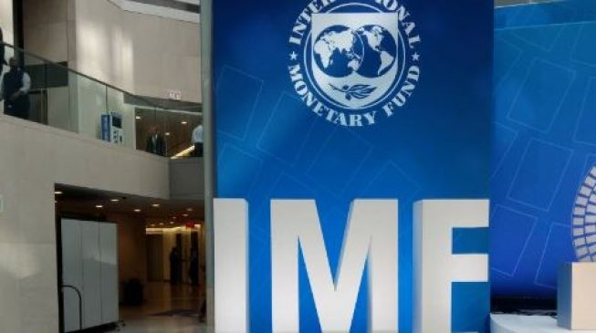 It's dangerous to misuse borrowed money, IMF warns Nigeria